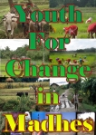 Please Click Here to Join Youth For Change in Madhes